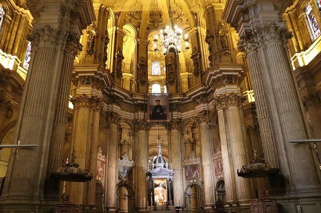 Imprescindibles de Málaga
