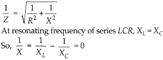 NCERT Solutions for Class 12 Physics Chapter 7 Alternating Current 37