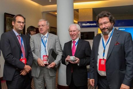 TALS 1 (2014) - Symposium - Fri 6 Jun - 145