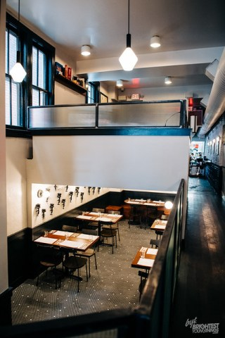 The Meatball Shop First Look-3