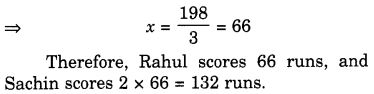NCERT Solutions for Class 7 Maths Chapter 4 Simple Equations 48
