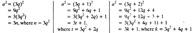 NCERT Solutions for Class 11 Mathematics Chapter 1 Real Numbers 4