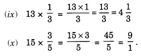 NCERT Solutions for Class 7 Maths Chapter 2 Fractions and Decimals 21