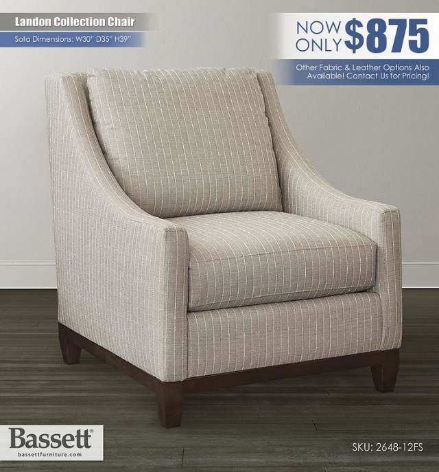 Landon Bassett Chair_2648-12S