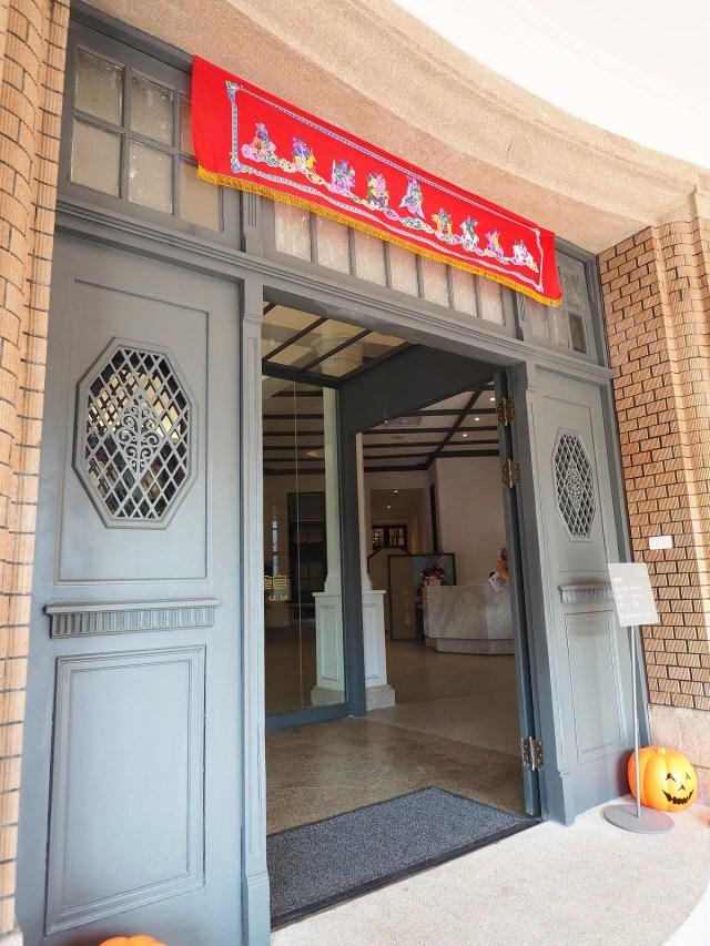 台南美術館 (4)