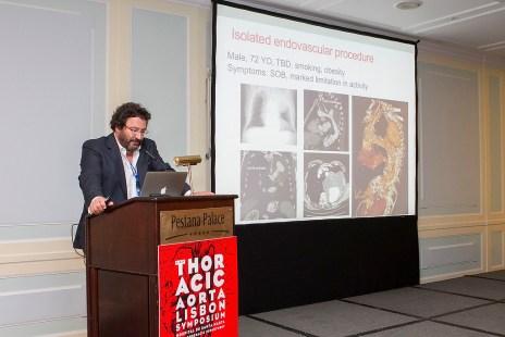 TALS 1 (2014) - Symposium - Fri 6 Jun - 275