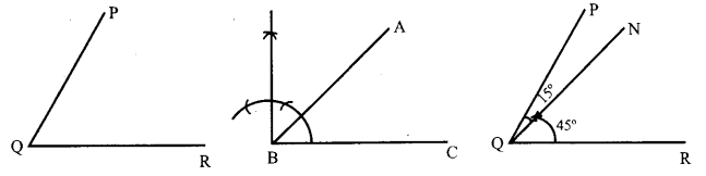 UP Board Solutions for Class 7 Maths Chapter 4 रचनाएँ 10