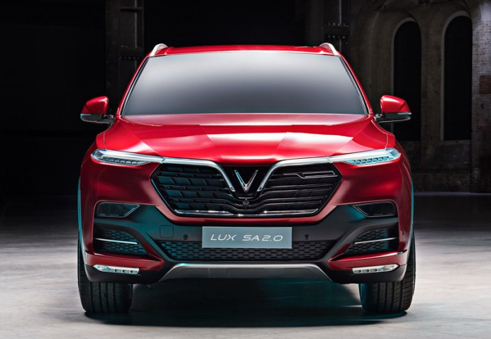 2fb40c86-vinfast-suv-sedan-paris-debut-20