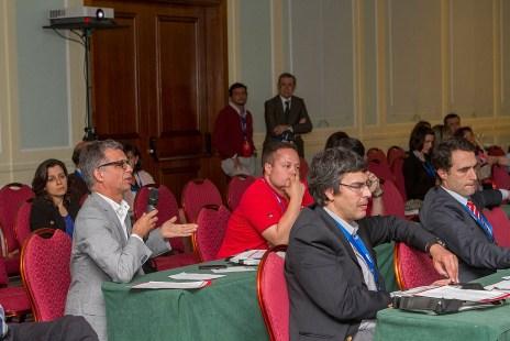 TALS 1 (2014) - Symposium - Fri 6 Jun - 361