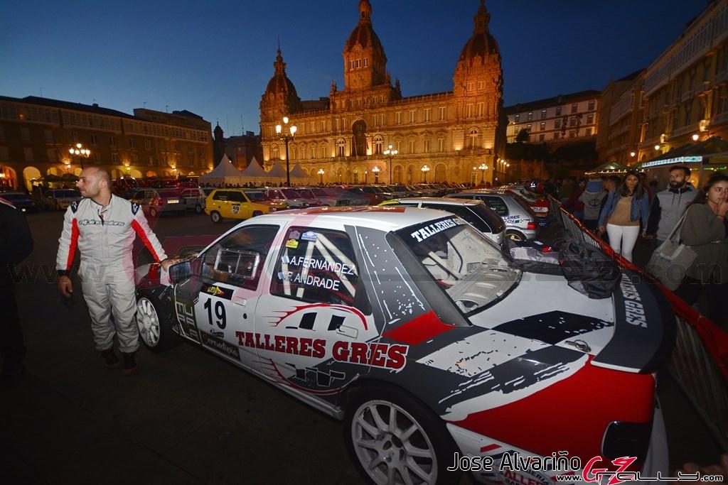 Rally_RiasAltas_18_JoseAlvarinho_0021