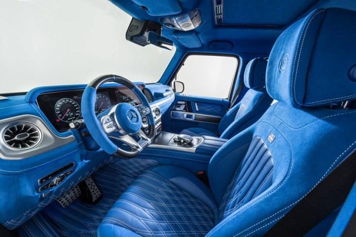 964218e3-brabus-mercedes-amg-g63-interior-1