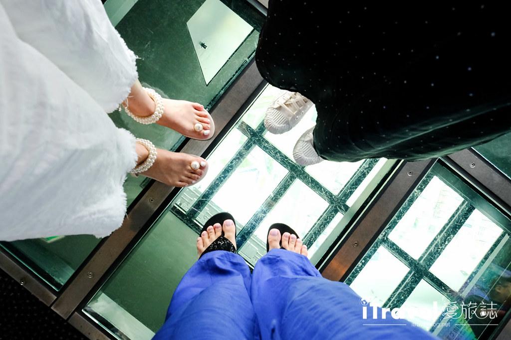 東京晴空塔 Tokyo Skytree (22)