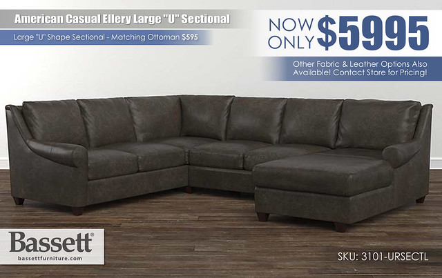 Large U Shape Sectional_3101-URSECTL[1]