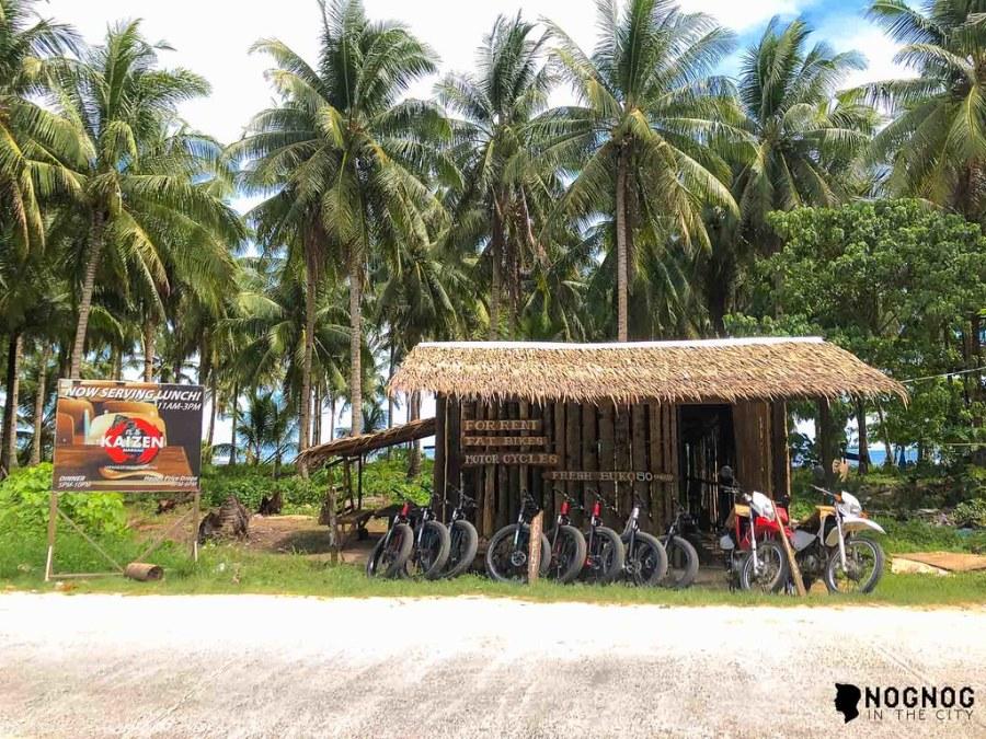 Siargao Island Commuting Guide (20 of 21)