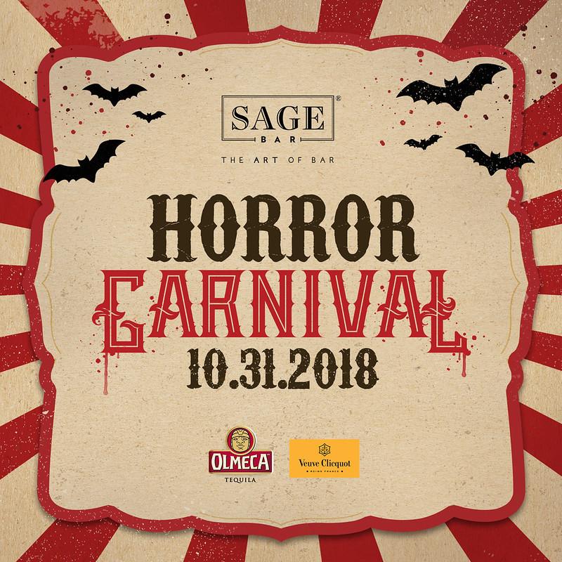 SageBar_HorrorCarnival_Square