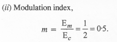 NCERT Solutions for Class 12 physics Chapter 15 Communication System.4