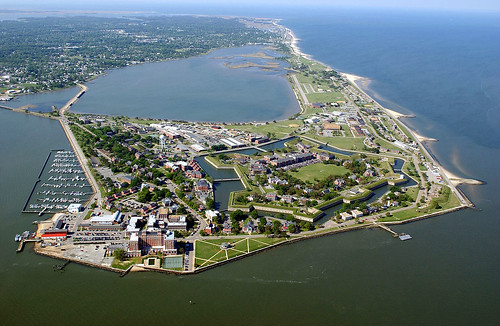 1200px-Fort_Monroe_Aerial
