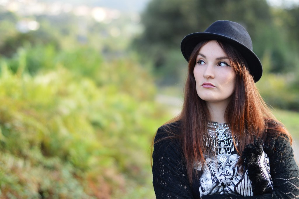 Pink-&-Black-outfit-luz-tiene-blog (4)
