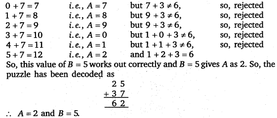 NCERT Solutions for Class 8 Maths Chapter 16 Playing with Numbers 5