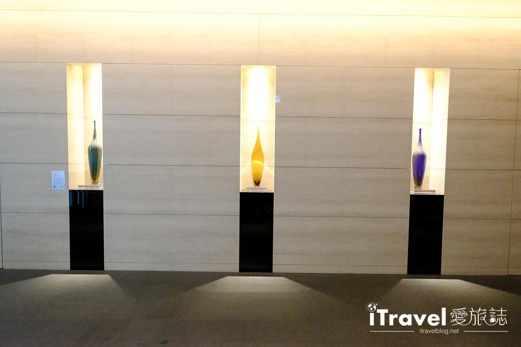 東京丸之內雅詩閣公寓酒店 Ascott Marunouchi Tokyo (6)