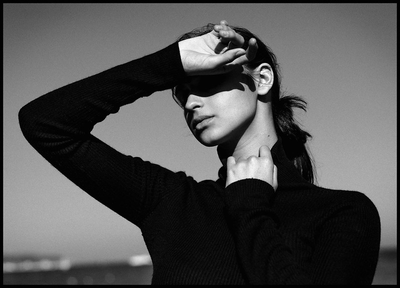 Leica M8 Lightroom Presets
