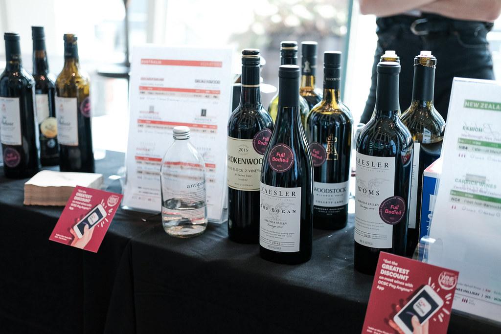 Wine Fiesta 2018-30
