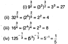 study rankers class 9 maths Chapter 1 Number Systems ex6 2a