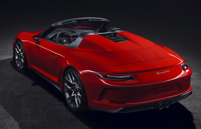 a1cc033a-porsche-911-speedster-paris-red-02
