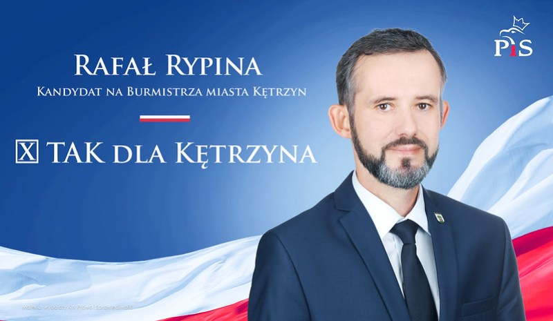 Rafał Rypina - KV_18-v4