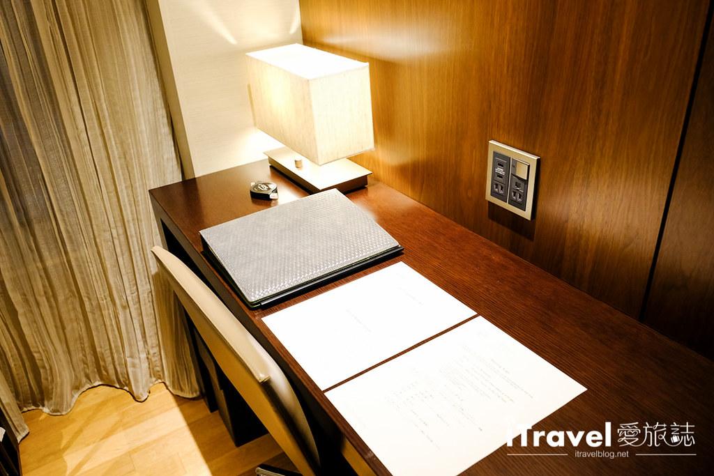 東京丸之內雅詩閣公寓酒店 Ascott Marunouchi Tokyo (55)