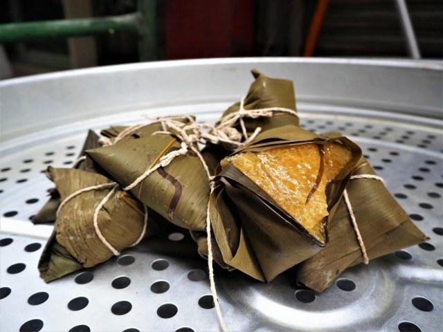 甜粽 (11)