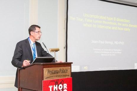 TALS 1 (2014) - Symposium - Fri 6 Jun - 268