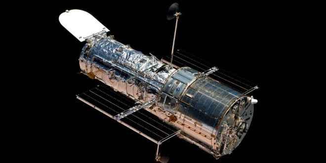 télescope-hubble-nasa-panne-mode-sans-échec-maintenance-4