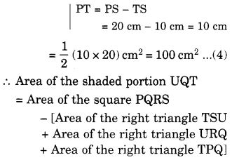 NCERT Solutions for Class 7 Maths Chapter 11 Perimeter and Area 75