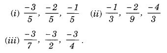 byjus class 7 maths Chapter 9 Rational Numbers 34