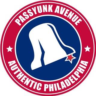Passyjunk Avenue: A Taste of Philadelphia in London | #TCTalks Episode 41