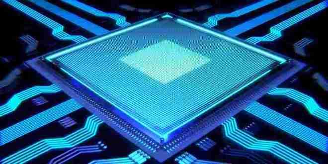 nouvelle-architecture-informatique-ordinateur-plus-rapide