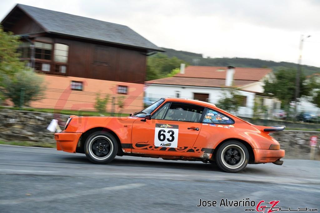 Rally_RiasAltas_18_JoseAlvarinho_0093