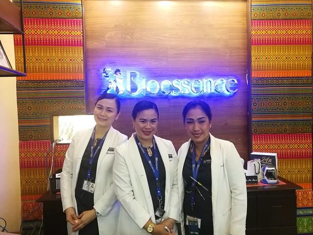 Bioessence SM Southmall