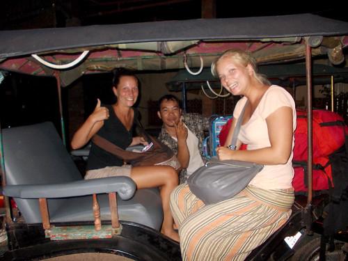cambodia2012 (24)
