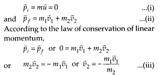 NCERT Solutions for Class 11 Physics Chapter 5 Law of Motion 19