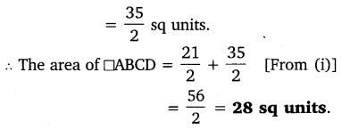 NCERT Solutions for Class 10 Maths Chapter 7 Coordinate Geometry 38