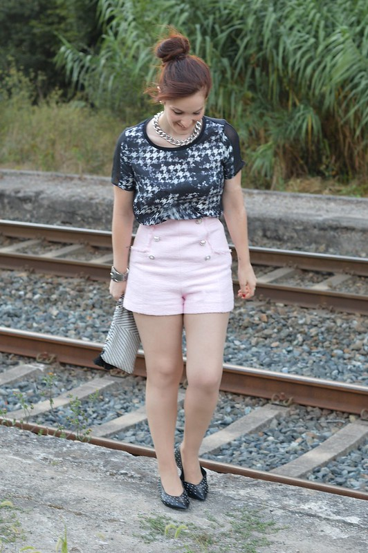 Pink-tweed-luz-blog (9)