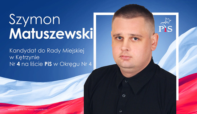 KV_18-Szymon Matuszewski