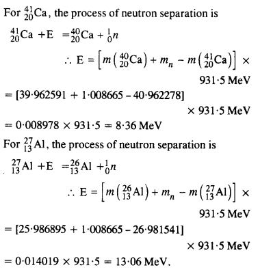 NCERT Solutions for Class 12 physics Chapter 13.40