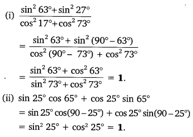 NCERT Solutions for Class 10 Maths Chapter 8 Introduction to Trigonometry 37