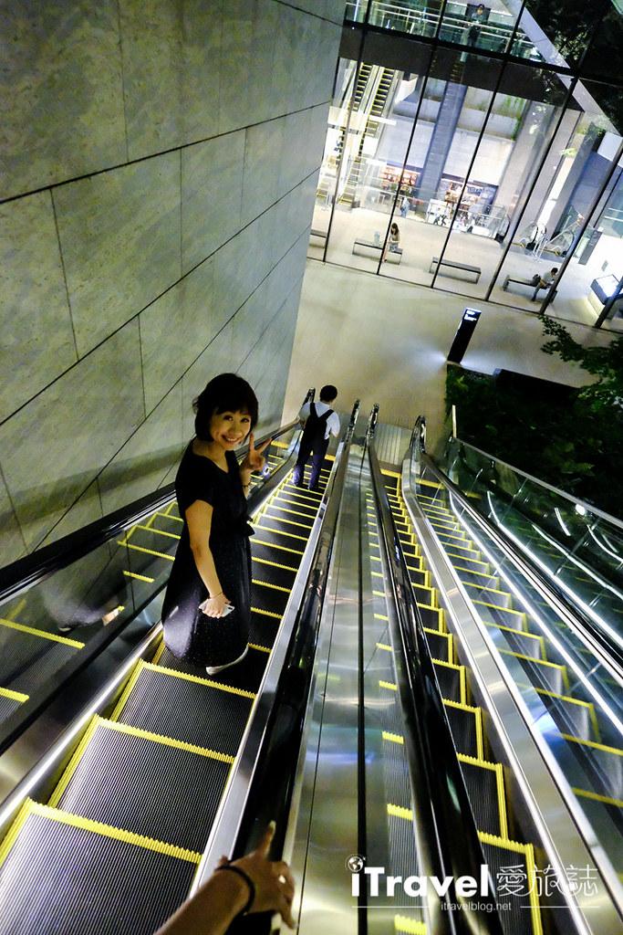 東京丸之內雅詩閣公寓酒店 Ascott Marunouchi Tokyo (105)
