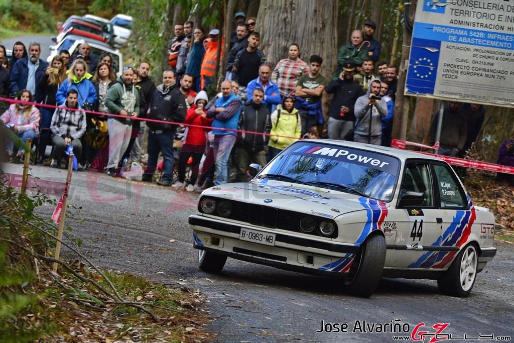 Rally_RiasAltas_18_JoseAlvarinho_0063