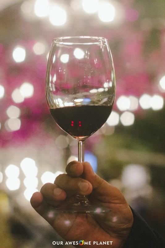 OAP-Wine Pairing-3759