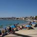 La Grava Port Xabia